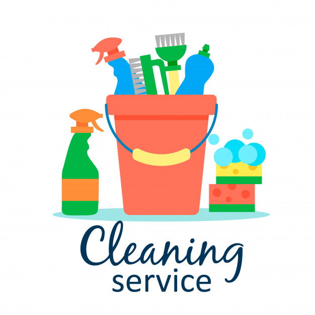 Cleaning Services Fayetteville, GA